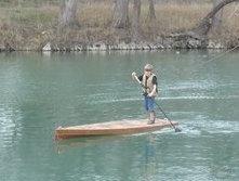 14 Paddle Board