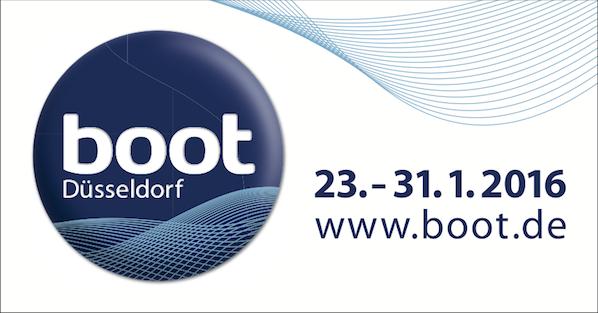 boot 2016