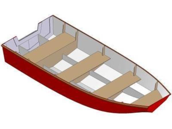 Boatkits.de - Bausätze für Boote - Bauen Sie Ihr eigenes Boot